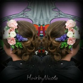 Hair by Nicole 3