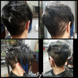 Hair by Nicole 4